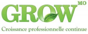 GROW-Edited_FR