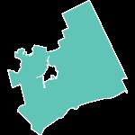 Voting District 4