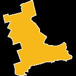 Voting District 5