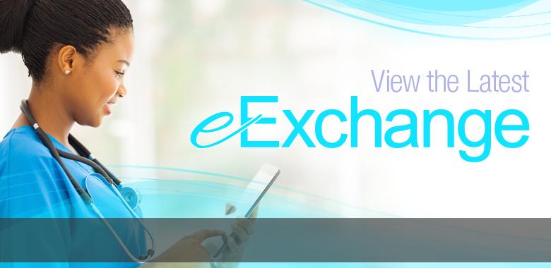 eExchange