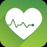 {badge_HealthAdvocate}_logo@3x