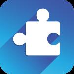 {badge_HealthSystemsNavigator}_logo@3x