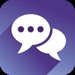 {badge_communicator}_logo@3x